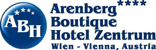 Arenberg Boutique Hotel Zentrum Wien