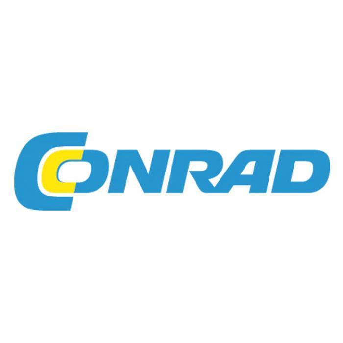 Conrad Electronic B2B Shop Hürth