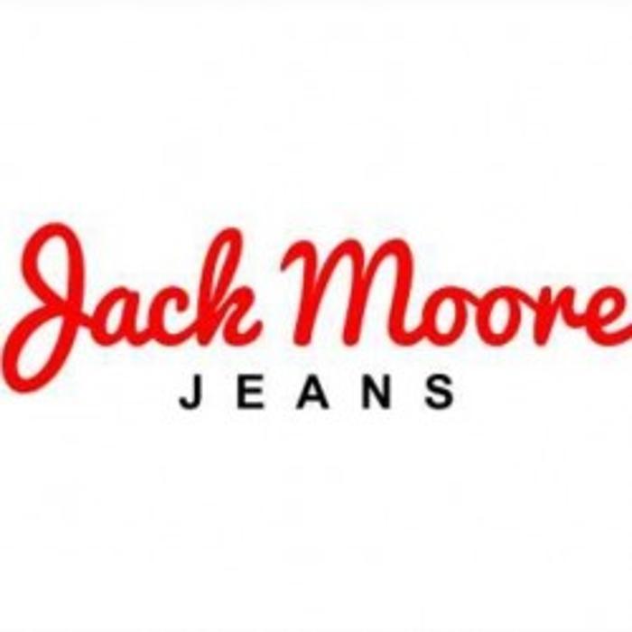 Vujicic und Gattschau Jack Moore Jeans GbR