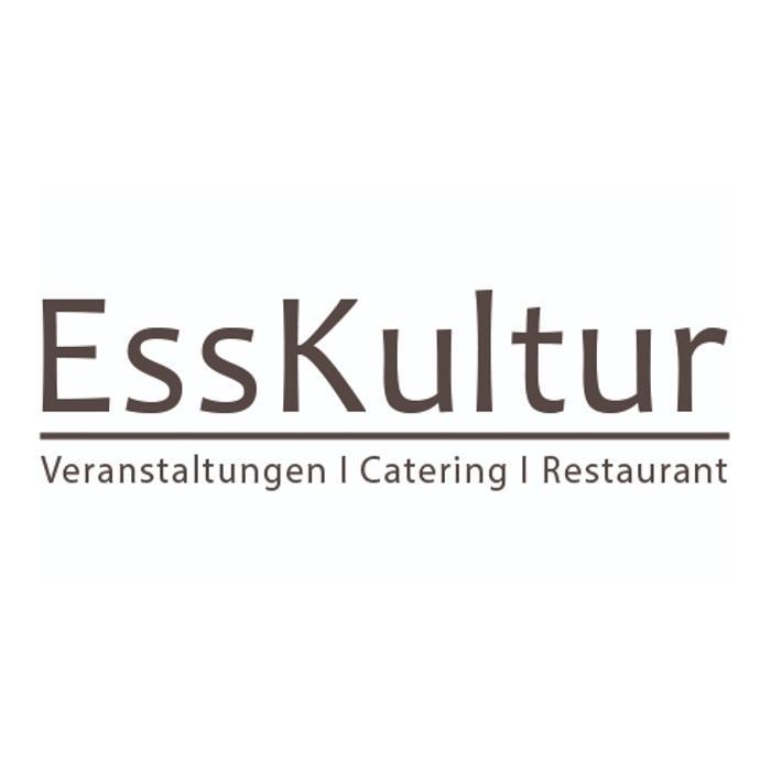 Bild zu EssKultur Müllheim GmbH in Müllheim in Baden