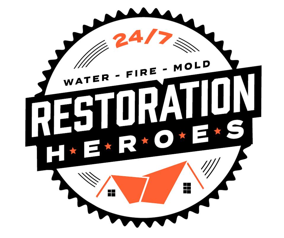 Image 10 | Restoration Heroes Water & Fire in Irvine