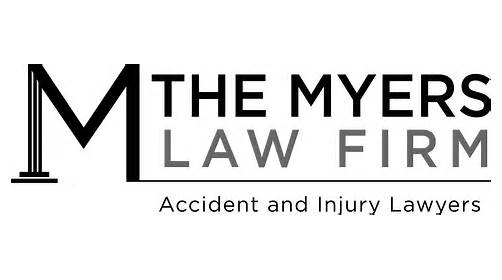 The Myers Law Firm PLLC