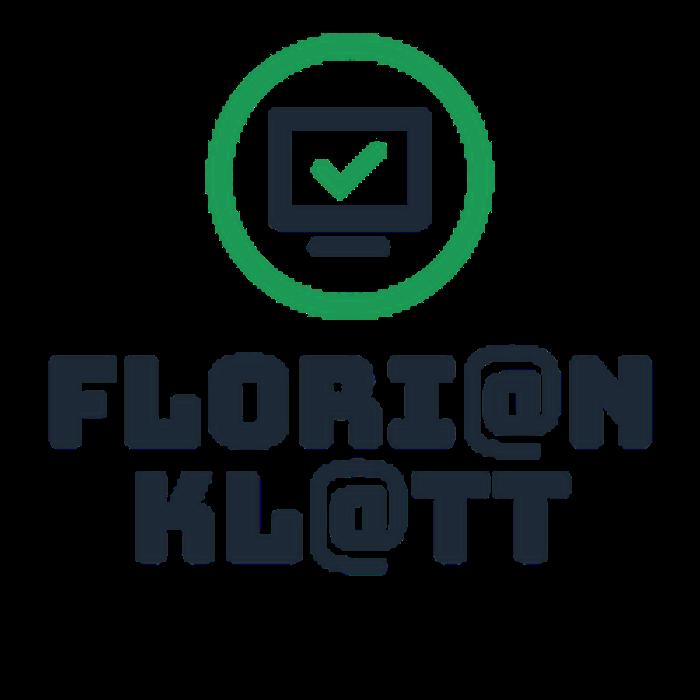 Bild zu Florian Klatt IT-Service & Beratung in Münster