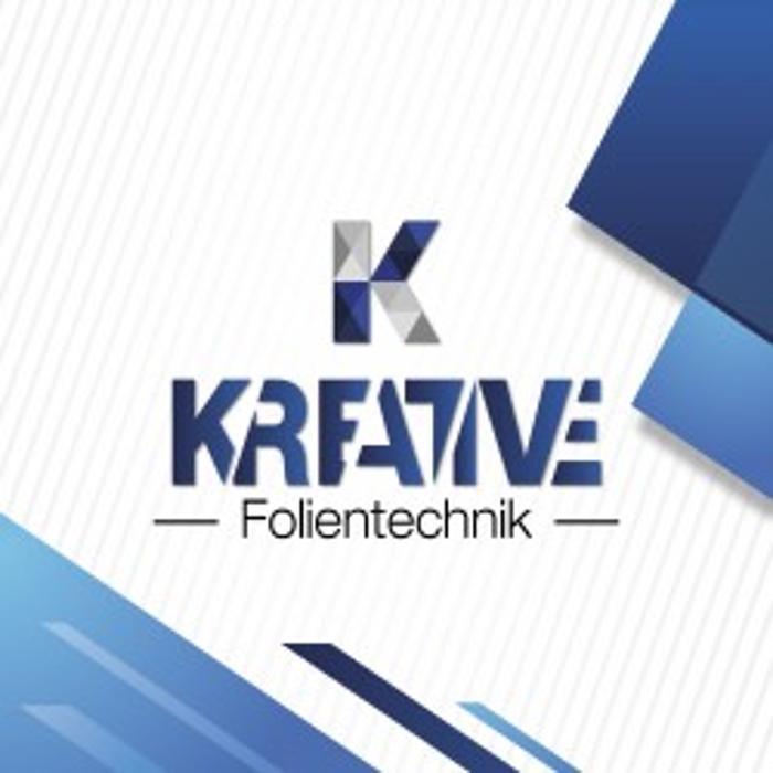 Bild zu Werbetechnik Augsburg - Kreative Folientechnik in Augsburg