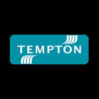 TEMPTON Regensburg