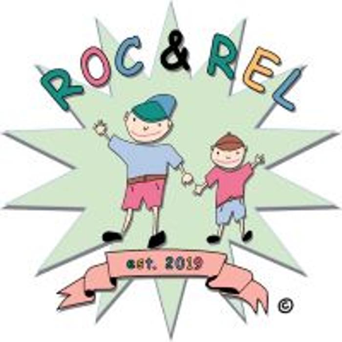 Bild zu Roc & Rel Online Shop in Geretsried