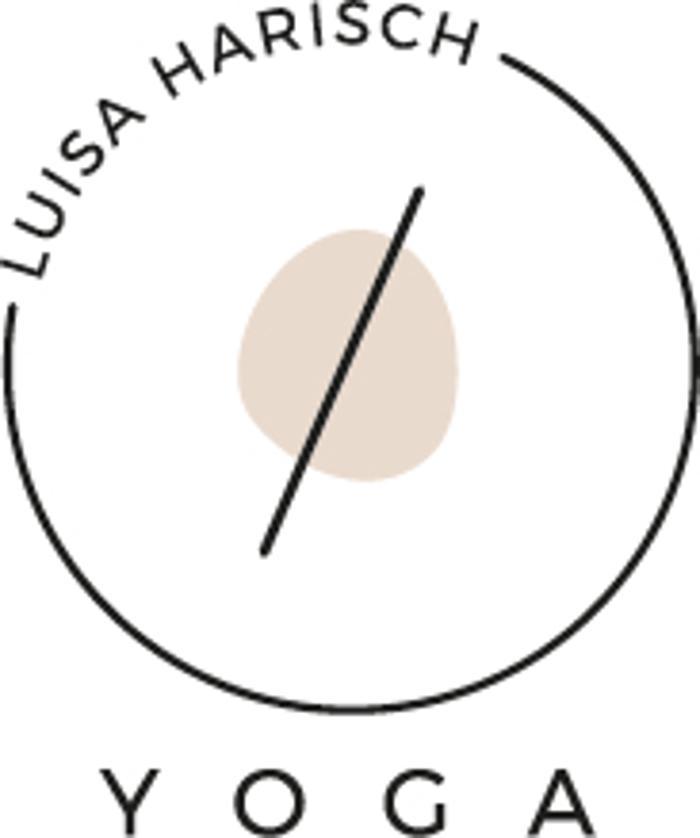 Bild zu Luisa Harisch - Schwangerschaftsyoga & Rückbildung München in München