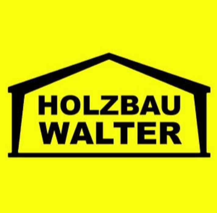 Bild zu Holzbau Walter GmbH in Bergheim an der Erft