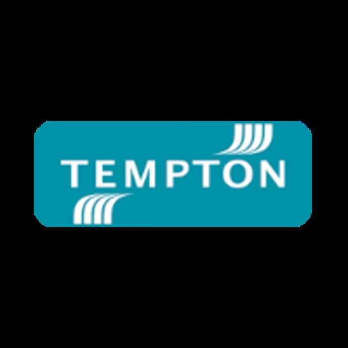 Bild zu TEMPTON Köln in Köln