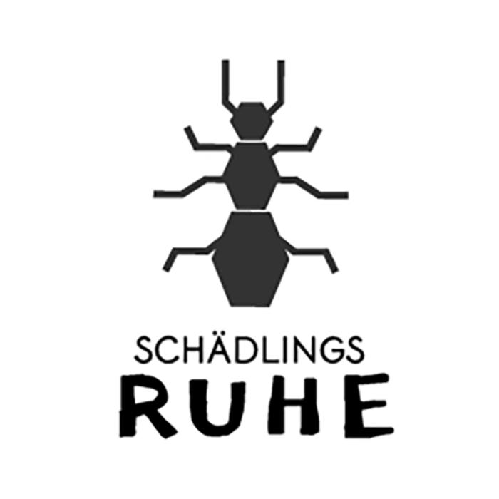 Bild zu Schädlingsruhe - Kammerjäger in München