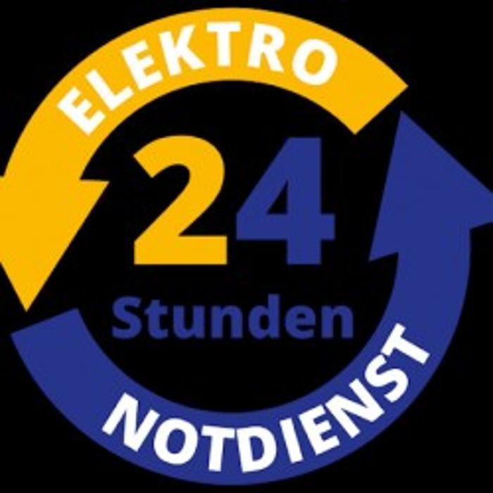 Bild zu Elektro-Notdienst-NRW in Moers