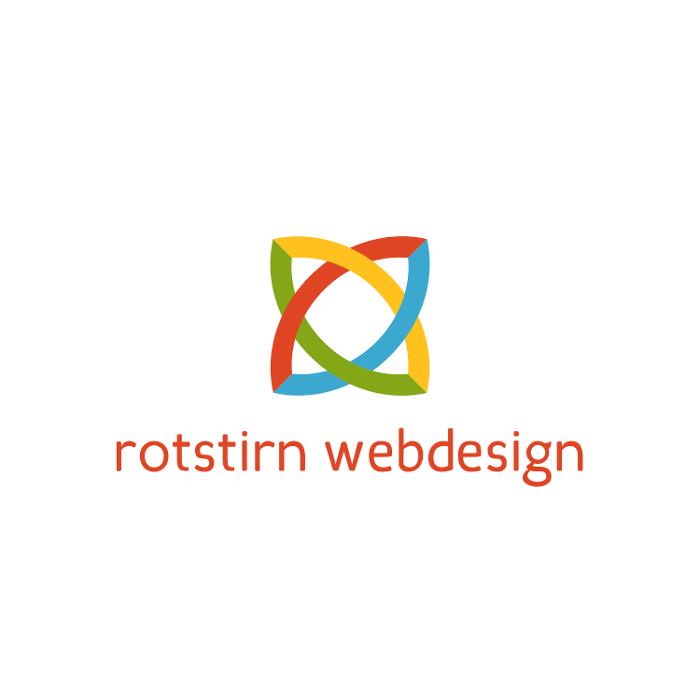 Bild zu rotstirn webdesign in Stuttgart