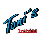 Toni's Schnellimbiss WF GmbH