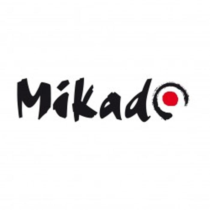 Bild zu Mikado Sushi & Grill in Koblenz am Rhein