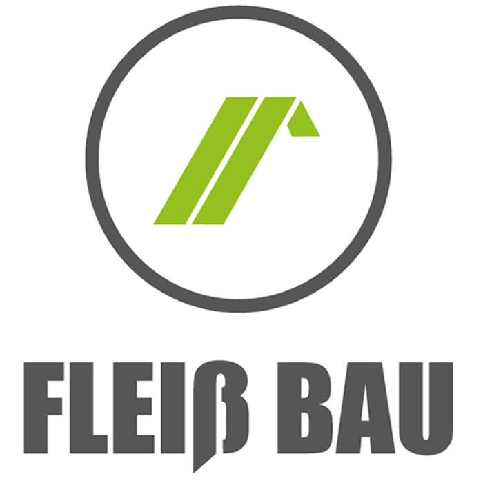 Bild zu Fleiß Bau in Fellbach