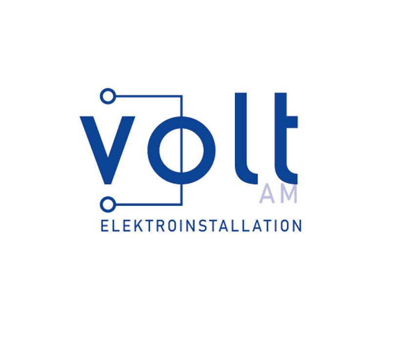 Bild zu Elektroinstallation VOLT in Osnabrück