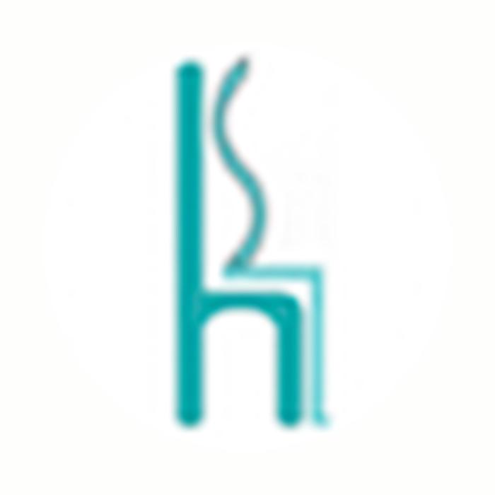 Bild zu Praxis für Krankengymnastik und Massage Stöger + Kwade in Ascha
