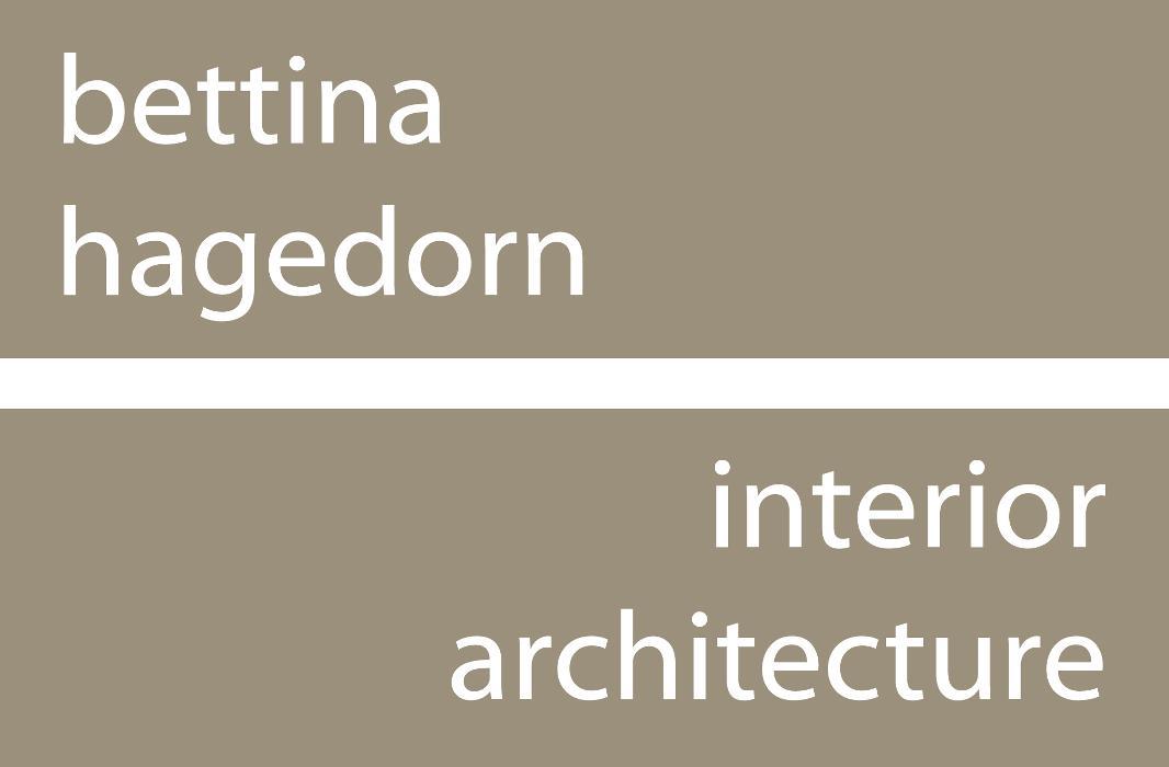 Bild zu Bettina Hagedorn Interior Architecture in Berlin