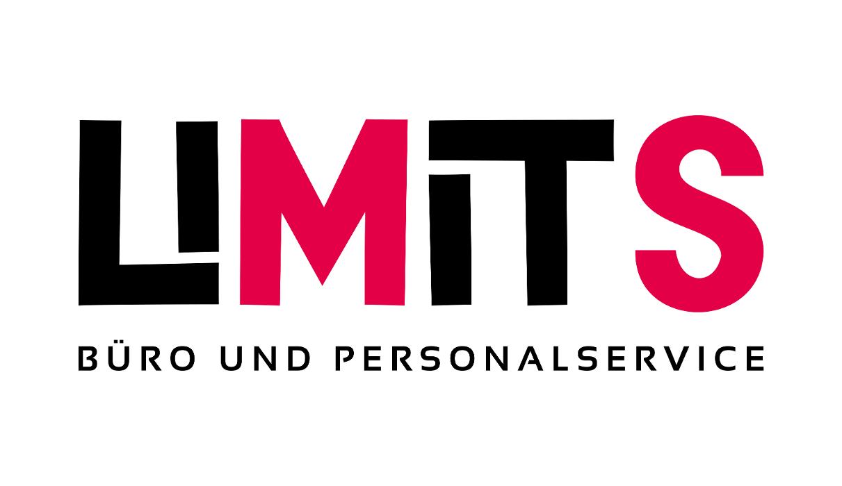 Bild zu Limits Büro und Personalservice in Nürnberg