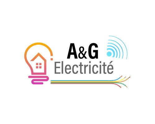 A&G ELECTRICITE Electricité, électronique