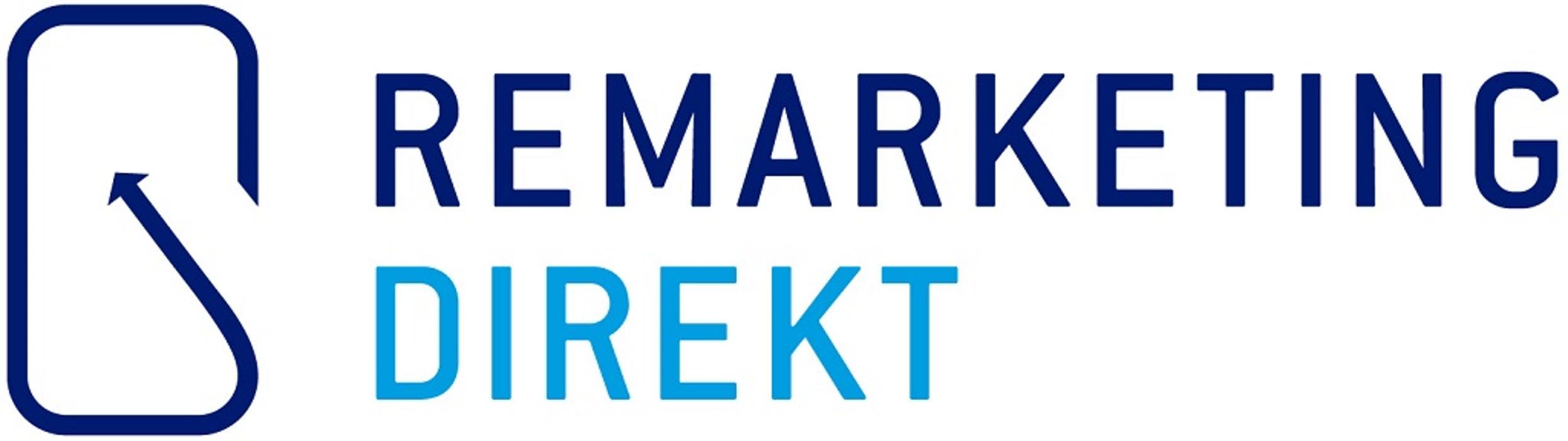Bild zu Remarketing-direkt GmbH in Stuttgart