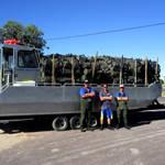 BST Oyster Supplies Pty Ltd