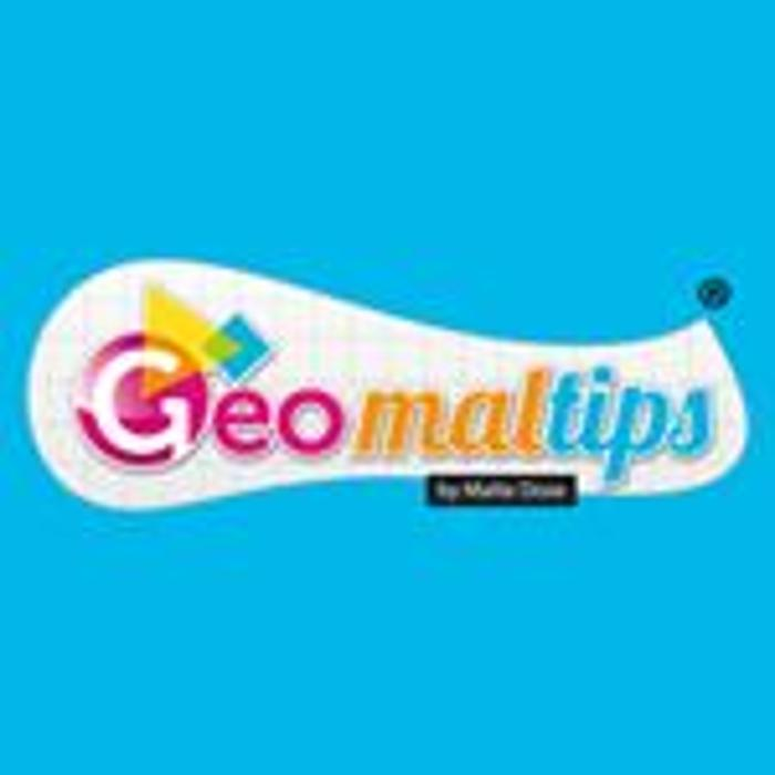 Bild zu Geomaltips in Bad Segeberg