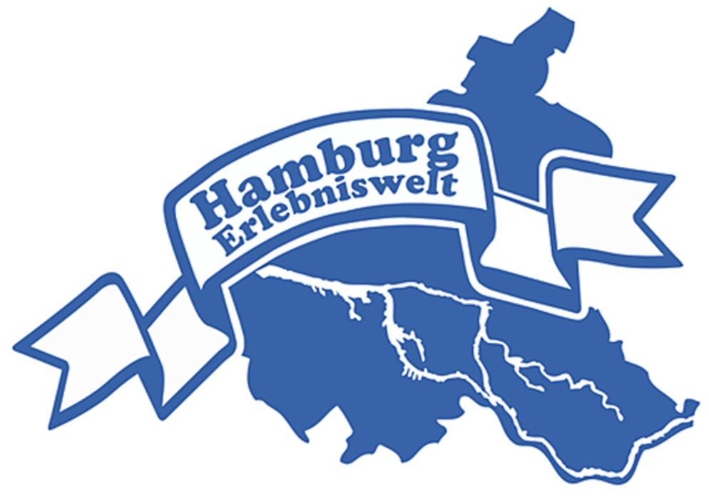 Bild zu Hamburg Erlebniswelt e.K. in Hamburg