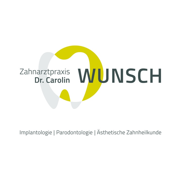 Bild zu Dr. med. dent. Carolin Wunsch Praxis für Zahnheilkunde in Trier