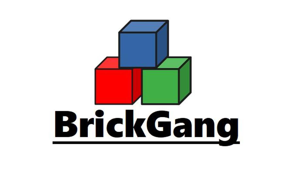 BrickGang UG (haftungsbeschränkt)