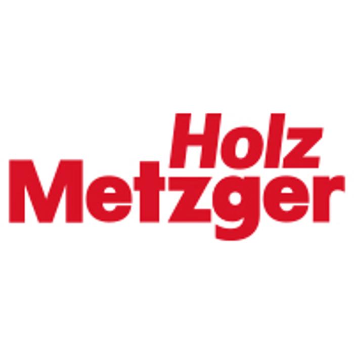 Bild zu Hermann Metzger GmbH & Co. KG in Plochingen