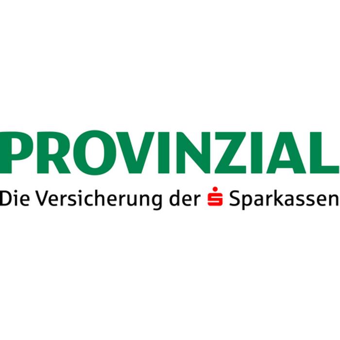 Bild zu Provinzial Versicherung - Thomas Plöger in Menden im Sauerland