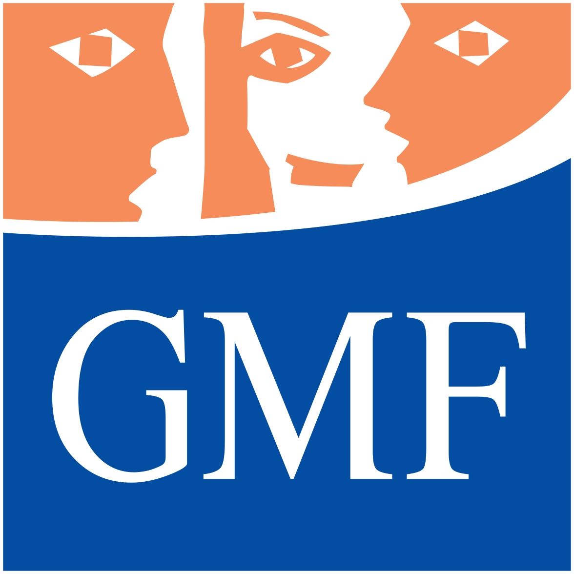 GMF Assurances ROUEN ST SEVER Assurances