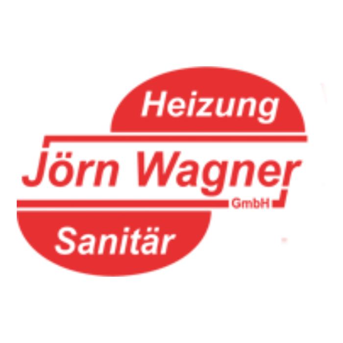 Bild zu Jörn Wagner GmbH in Rösrath
