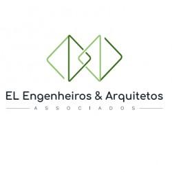 EL Engenheiros e Arquitetos Associados