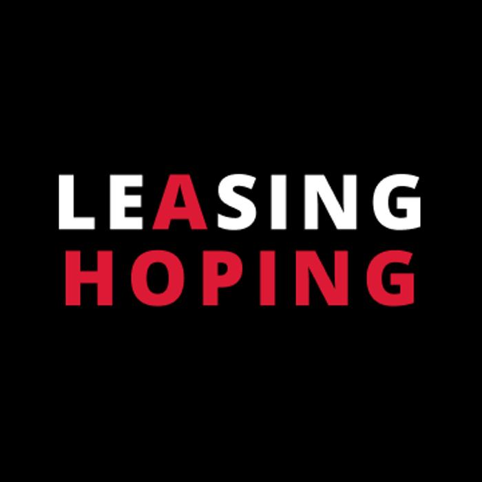 Bild zu Leasing-Hoping in Bremen