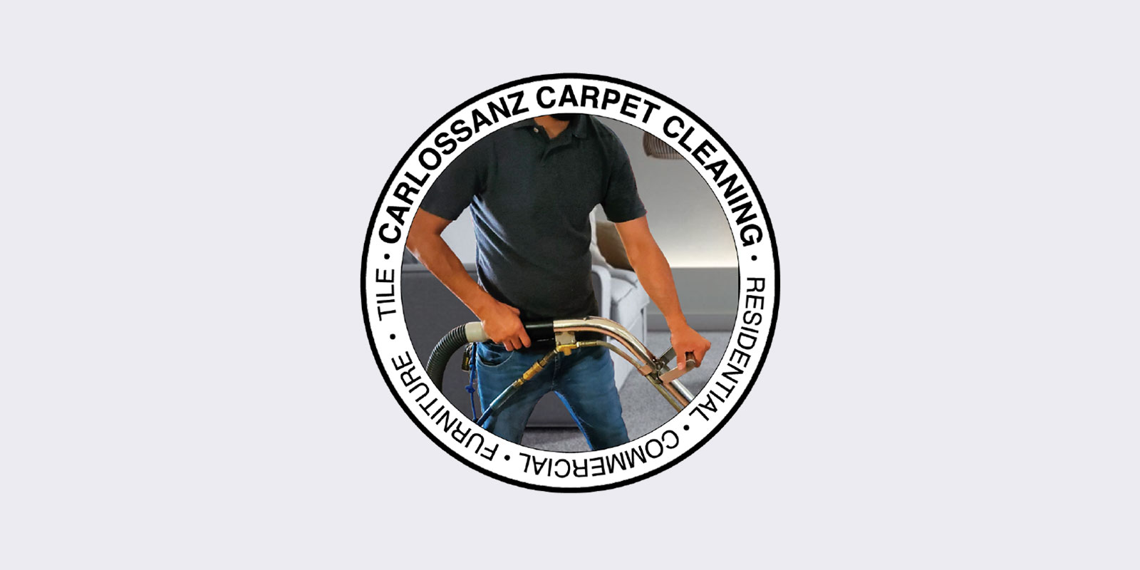 Carlossanz Carpet Cleaning