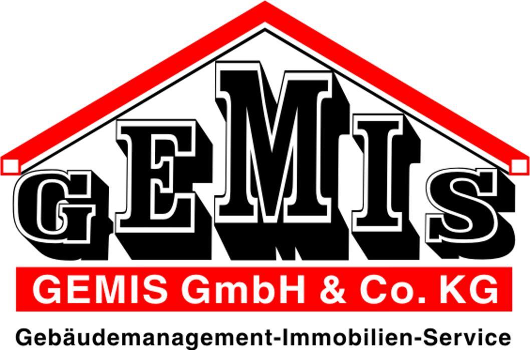 Bild zu Gemis GmbH & Co. KG in Potsdam