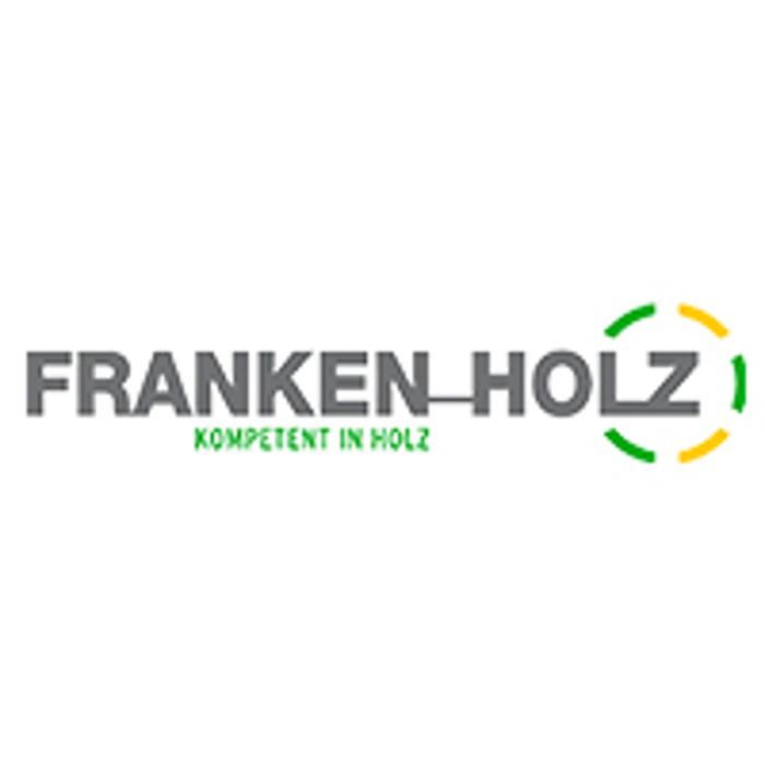 Bild zu Franken-Holz Parkett & Türen für Ratingen und Düsseldorf in Ratingen
