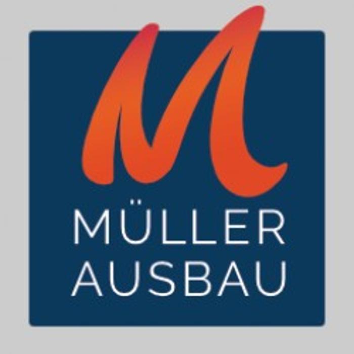 Bild zu Müller GmbH in Hannover