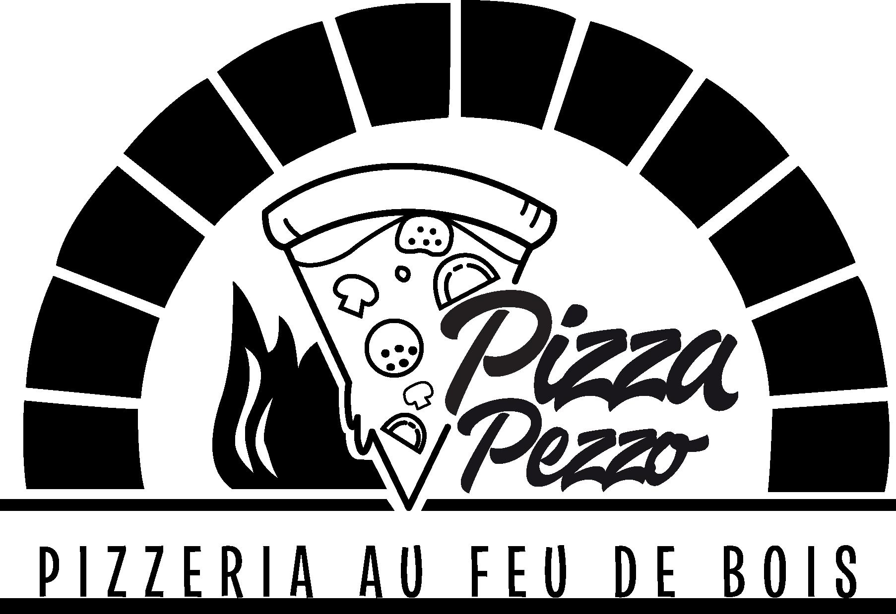 Pizza Pezzo pizzeria