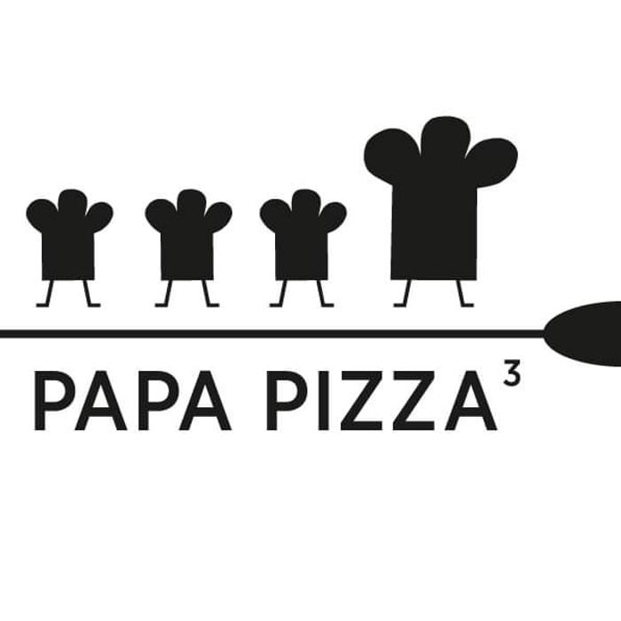 Bild zu Papa Pizza 3 in Sehnde