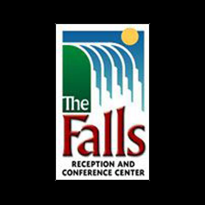 Falls Reception & Conference. - Columbia, IL