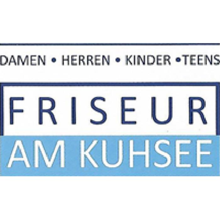Bild zu Friseur am Kuhsee in Augsburg