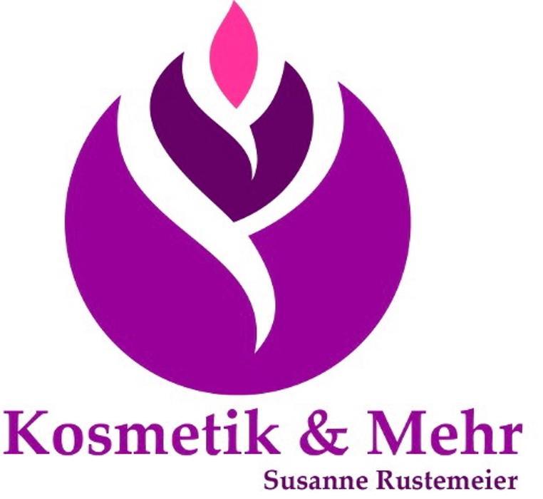 Bild zu Kosmetik und Mehr in Hürth im Rheinland