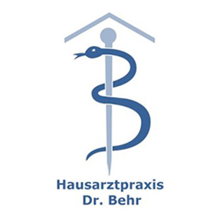 Bild zu Hausärztliche Gemeinschaftspraxis Dr. med. Christoph Behr & Dr. med. Tobias Behr in Augsburg