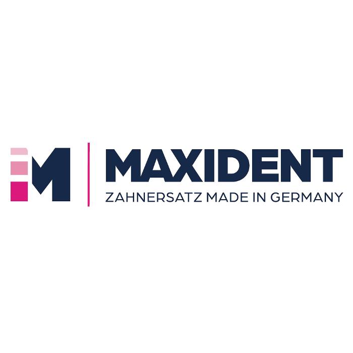 Bild zu MAXIDENT GmbH in Remscheid