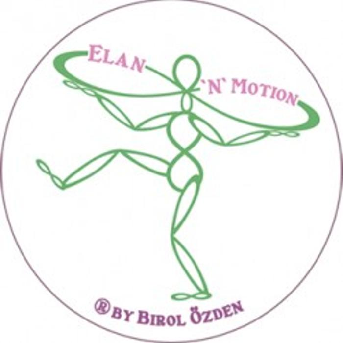 Bild zu Elan N Motion in Gummersbach