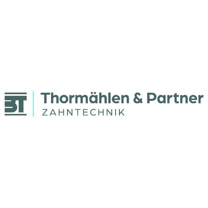 Bild zu BT Zahntechnik GmbH in Bremen