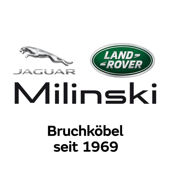 Bild zu Auto Center Milinski GmbH in Bruchköbel